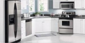 Home Appliances Repair Union City