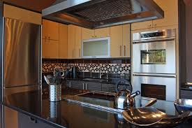 Kitchen Appliances Repair Union City