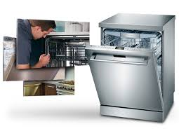 Bosch Appliance Repair Union City