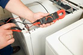 Dryer Technician Union City